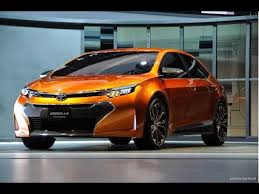 2016 corolla release date. Delighful Release 2016 Toyota Corolla Release Date And Space On Y