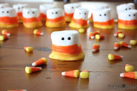 candy corn on the cob marshmallow. Unique Marshmallow For Candy Corn On The Cob Marshmallow