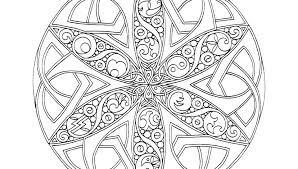Cool Mandala Coloring Pages Coloring Elephant Mandala Coloring Pages