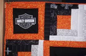 Harley Davidson Quilt & Name: Attachment-13310.jpe Views: 4008 Size: 46.1 KB Adamdwight.com