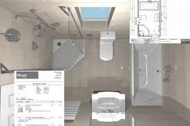 floor tile layout design tool. floor tile layout design tool bathroom plan