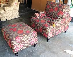 sofa chair and ottoman sofa chair and ottoman dora toddler sofa chair and ottoman set