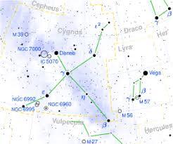 32 Cygni Wikipedia