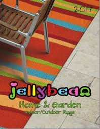 most jellybean rugs big bean inspiring unique inspirations jelly whole beans
