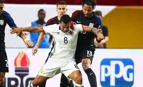 Copa America: Colombia vs. Peru odds ...