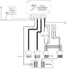 bentleycar wiring diagram bentley parrot 3200 ls wiring