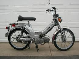 puch sunday morning motors page 2 041