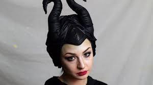 in depth maleficent makeup tutorial you umakeup disney s angelina jolie kittiesmama