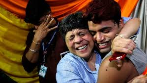 Gay indian uk indian dating