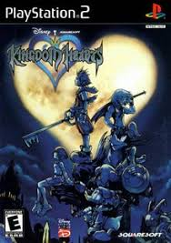 video Wikipedia Game Kingdom Hearts Hearts Hearts video Game Kingdom Hearts Game Wikipedia Game video Kingdom video Kingdom Wikipedia g7P1Aw