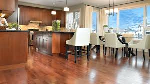 deep clean hardwood floors. Pictures Gallery Of How To Deep Clean Hardwood Floors Share Wood Laminate .
