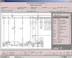 wiring diagram please help 1996 e320 mercedes benz forum auto wiring diagram please help 1996 e320 mercedes benz forum auto mercedes benz forum mercedes benz benz