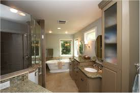 Small Narrow Bathrooms Bathroom Mounted Bathroom Vanity Narrow Vanities For Small