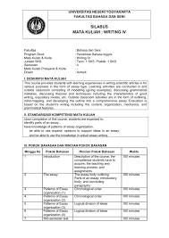 embedded resume samples write effect cause essay resume essay on french revolution pre scientific revolution logic reason scientific experimentation