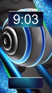 3d wallpaper maker for iphone