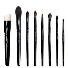 wayne goss the collection smear