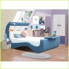 modern beds for kids. Plain Beds Outstanding W Shape Bed Modern Cartoon Kids Car Beds Buy Bedskids  Throughout For B