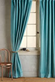 Teal Bedroom Curtains 17 Best Images About New Bedroom All White Everything Idea On