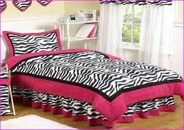 black and pink bedding set home design ideas