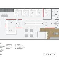 designing office space layouts. Designing Office Space Layouts Workspace Layout Design . For Small Offices Floor Plan