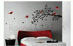 Living Room Wall Art Wall Art Stickers For Living Room Youtube