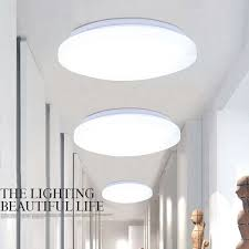the lighting collection. Bedroom Furniture: Bright Ceiling Light For Round Led Collection Including Awesome The Lighting N
