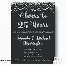 surprise 50th birthday invitations 50th anniversary party invitations free invitation templates
