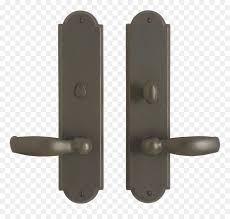 window lock sliding glass door door handle mortise lock