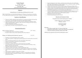resume hairdresser resume sample resume foxy hairstylist resume resume hair stylist resumes hair stylist sample resume