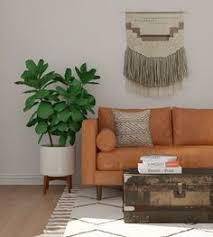 mid century modern living room. 5 Ways To Mix Vintage Pieces Into Modern Spaces. Black Living RoomsMid Century RoomModern Mid Room