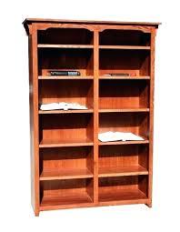 mission oak bookcase red oak bookcase luxury mission oak bookcase mission oak bookcase glass doors of