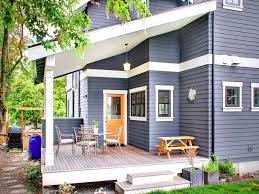 what color to paint my houseCreative Ideas Nice Color Should I Paint My House With Wooden