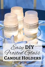 Decorate Jar Candles Decorating With Candle Holders Houzz Design Ideas rogersvilleus 96