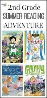 80 best second grade read alouds images on 1st grade centers first cl and first grade