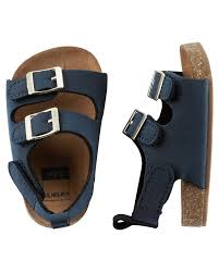 baby boy shoe size 3 htb1w shop baby boys sandals size 3 new designs soft leather summer