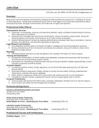Marketing Resume Format Best Resume Format For Software Engineers   sample  resume for retail sales associate