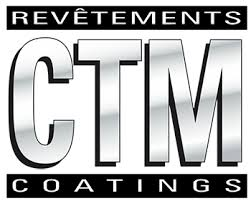Ctm Epoxy Color Chart Dfm West Floor Coatings Ctm Epoxy And Polyaspartic