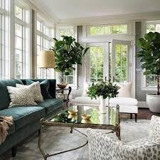 Small Picture 856 best home interior images on Pinterest Interior paint colors
