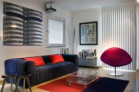 Red And Blue Living Room Similiar Red And Blue Wall To Wall Carpet Keywords