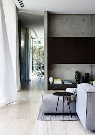 urban house furniture. Kooyong House In Melbourne, Australia Is A Peaceful And Calm Modern Retreat With Industrial Touches Urban Furniture