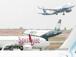Jet Fuel Atf Price Cut By 2 6 To Cost Less Than Petrol