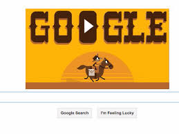 google doodle games you can play. Delighful Play Throughout Google Doodle Games You Can Play