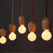 Modern Hanging Lights modern pendant lighting archives modern light fixtures star 5948 by xevi.us
