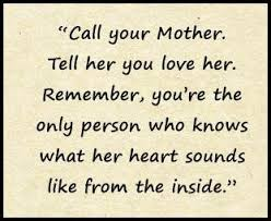 Mother Daughter Love Quotes Mother Daughter Quotes To Celebrate This Relationship 21