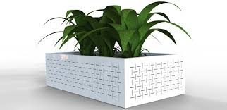 office planter boxes. Office Planter Boxes Design