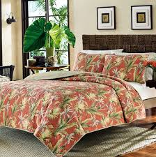 tommy bahama bedspreads. Spectacular Tommy Bahama Bedding Sets B17d In Most Luxury Small Home Remodel Ideas With Bedspreads C