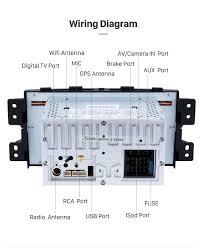 kia borrego radio wiring diagram modern design of wiring diagram • 2007 kia optima radio wiring diagram wiring library rh 98 codingcommunity de 2006 kia amanti radio wiring diagram kia sportage radio wiring diagram