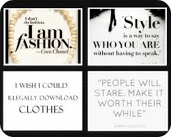 Beauty Fashion Quotes Best of Fashion Quotes Beauty Hipsters