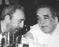 the best and worst topics for gabriel garcia marquez essays but one of these many authors that made his works worldwide was gabriel garcia marquez essays and conversations on jewish literature