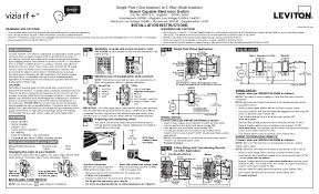 leviton dimmer wiring diagram leviton wiring diagrams car leviton 4 way light switch wiring diagram wiring diagram together wiring diagram for 3 way